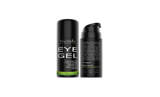 truskin-eye-gel