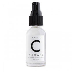 Tu'el C Power Vitamin C Serum