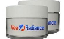 Vea Radiance Anti-aging Cream Review: Ingredients, Side Effects, Customer Reviews And More.