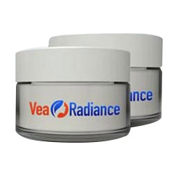 Vea Radiance Cream