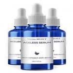 Vitrixa Select Ageless Serum Reviews – Should You Trust This Product?