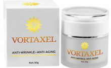 Vortaxel Anti-Aging Cream Review: Ingredients, Side Effects, Detailed Review And More.