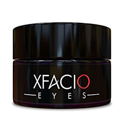 XFACIO Labs Anti Wrinkle Gel