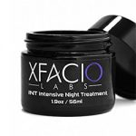 Xfacio Labs Intensive Night Treatment Reviews