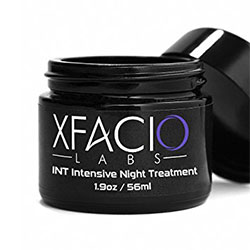 Xfacio Labs Night Cream