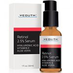 Yeouth Retinol Serum Reviews – Should You Trust This Product?