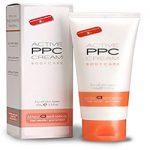 Active PPC Anti Cellulite Cream Review