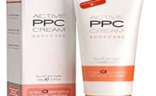 Active PPC Anti Cellulite Cream Review: Ingredients, Side Effects, Detailed Review & more
