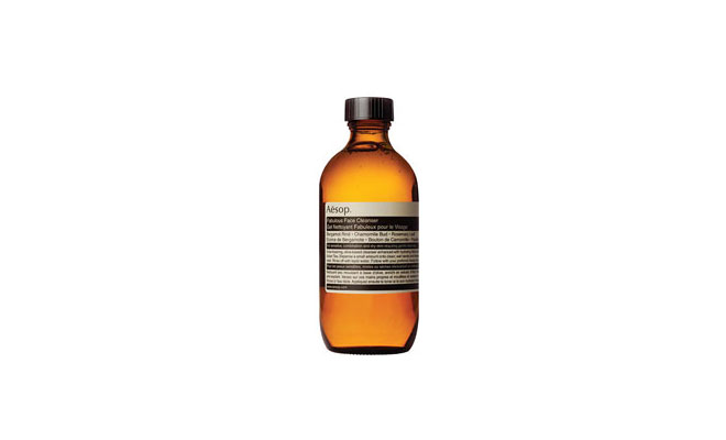 aesop-face-cleanser