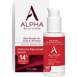 alpha-intensive-rejuvenating-serum