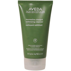 aveda-exfoliating-cleanser