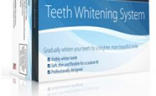 Bella Labs Teeth Whitening Review: Ingredients, Side Effects, Detailed Reviews And More.