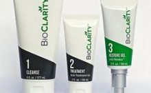 BioClarity Clear Skin System Review: Ingredients, Side Effects, Detailed Review & more