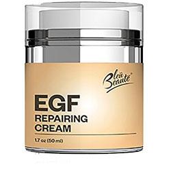 Bleu Beaute EGF Repairing Cream