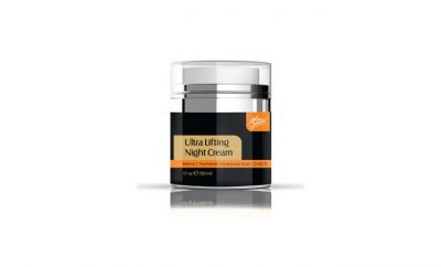 Bleu Beaute Ultra Lifting Night Cream Review: Ingredients, Side Effects, Customer Reviews And More.