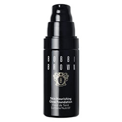 bobbi brown intensive skin serum