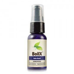 boilx