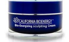 California Bio-Energy Sculpting Cream Review: Ingredients, Side Effects, Customer Reviews And More.
