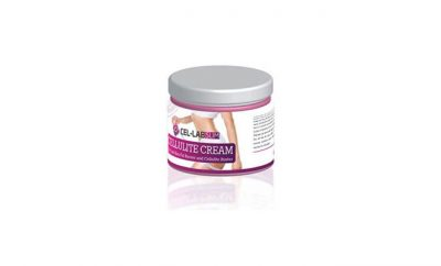 CEL-LAB SLIM Cellulite Cream Review: Ingredients, Side Effects, Customer Reviews And More.