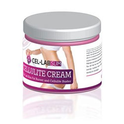 cel-lab-slim-cellulite-cream