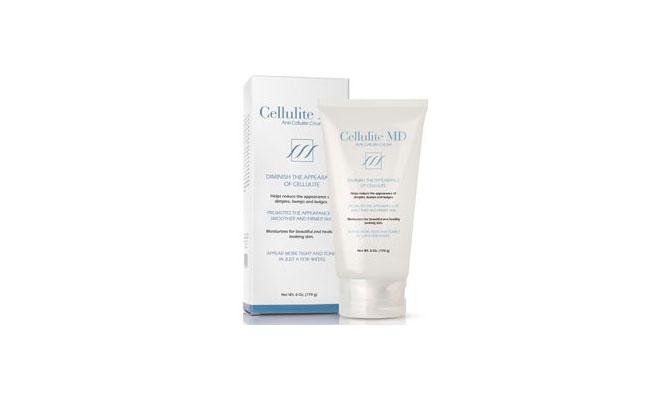 cellulite md anti cellulite cream