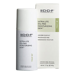 ddf-oil-free-moisturizing-dew