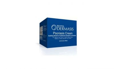 Dermasis Czech Review: Ingredients, Side Effects, Customer Reviews And More.