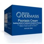 Dermasis Czech Skin Brightener Reviews – Should You Trust This Product?