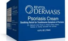 Dermasis Czech Skin Brightener Review : Ingredients, Side Effects, Detailed Review And More