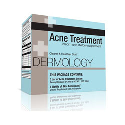 dermology-acne-treatment