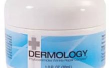 Dermology Anti Aging Cream Review: Ingredients, Side Effects, Detailed Reviews And More.