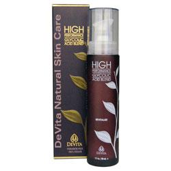 devita-high-performance-anti-aging-cream