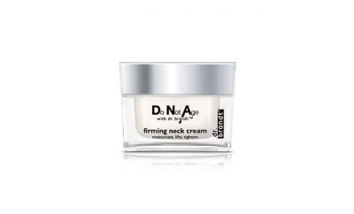 Dr. Brandt Do Not Age Firming Neck Cream Reviews (Updated 2018): Ingredients, Side Effects