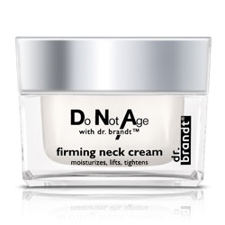 do-not-age-firming-neck-cream