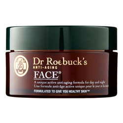 dr-roebuck's-face-anti-aging