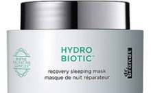 DR. BRANDT SKINCARE Hydro Biotic Recovery Sleeping Mask Review: Ingredients, Side Effects, Detailed review And More