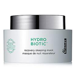 Dr. Brandt Hydro Biotic Sleeping Mask