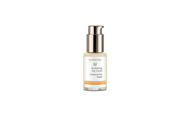 dr.-hauschka-day-cream