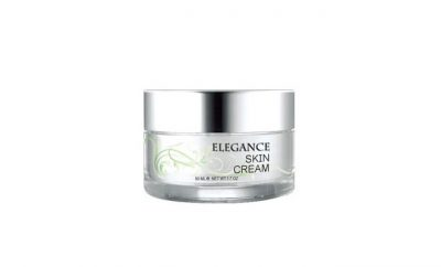 Elegance Skin Cream Review: Ingredients, Side Effects, Customer Reviews And More.