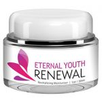 Eternal Youth Renewal Anti Aging Cream Review : Ingredients, Side Effects, Detailed Review And More