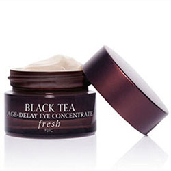 fresh-black-tea-eye-concentrate