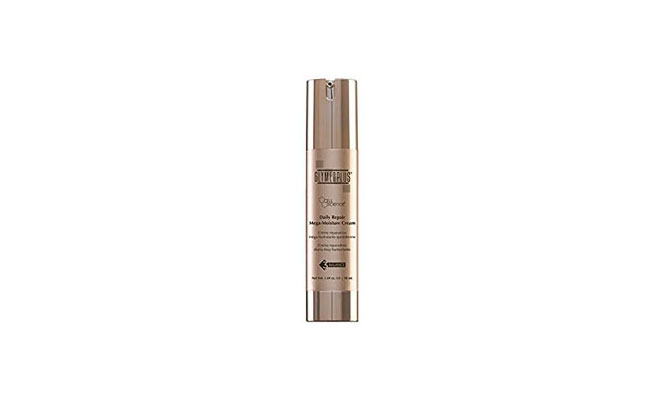 glymed plus dna reset face and neck cream