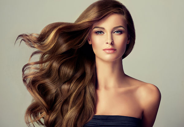 hair styles for thick straight hairs