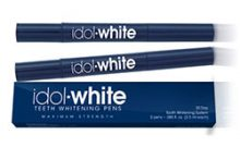 Idol White Review: Ingredients, Side Effects, Customer Reviews And More.