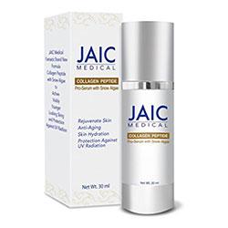 Jaic Anti Aging Serum