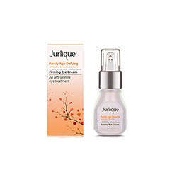 jurlique age-defying firming eye cream