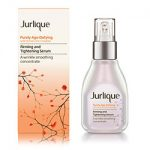 Jurlique Firming & Tightening Serum Reviews – Should You Trust This Product?