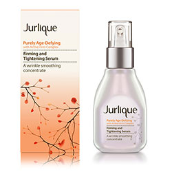 Jurlique Skin Firming & Tightening Serum