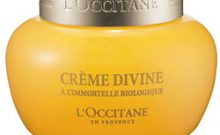 L'Occitane Immortelle Divine Cream Review: Ingredients, Side Effects, Detailed Review And More.