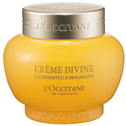 l'occitane-divine-cream